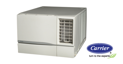 Mr. Aircon Philippines | First & Largest Online Air